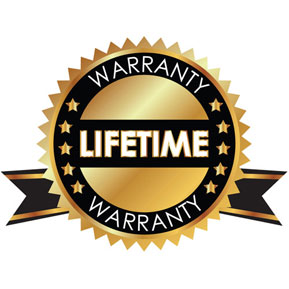 Texas Body Shop Lifetime Warranty